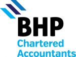 BHP, Chartered Accountants