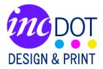 Inc Dot Design & Print