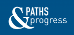 Paths and Progress