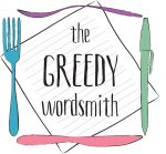 The Greedy Wordsmith