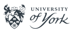 University of York, Careers and Placements
