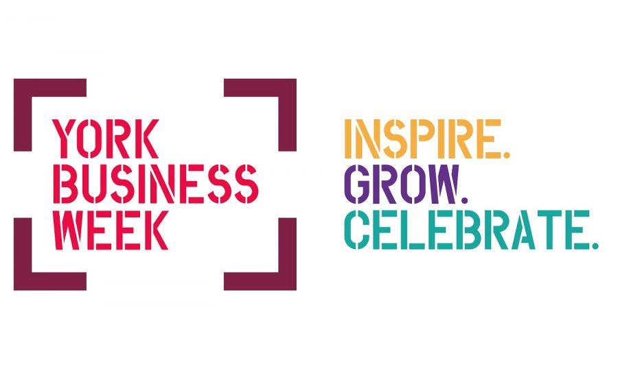 York Business Week