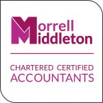 Morrell Middleton Auditors Ltd