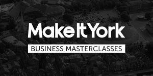Business training workshop