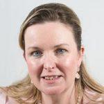 Joan Concannon Make It York Board