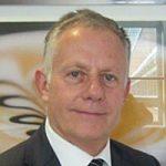 Peter Clinker Make It York Board