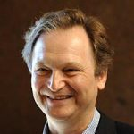 Professor Chris Bailey Make It York Board