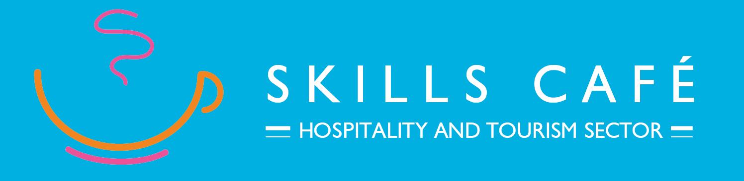 Skills Service Skills Cafe