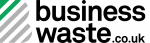 Business Waste Ltd