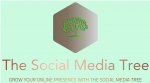 The Social Media Tree – Rebecca Mason