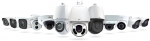 CCTV Installation - High Definition, remote access, cross line detection alerts