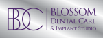 Blossom Dental and Implant Studio