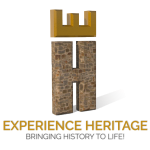 Experience Heritage