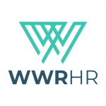 WWR Human Resources Limited