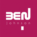 Ben Johnson Interiors