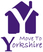 Move to Yorkshire