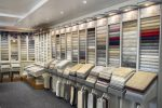 Kings Carpets and Flooring